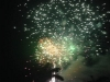 fireworkspic4r