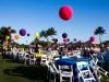 wycliffe-birthday-balloons
