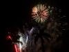 wycliffe-fireworks