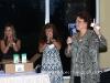 Wellington Women\'s Club