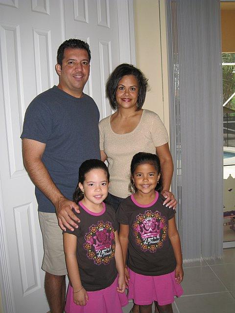 familyoctober2008