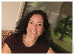 Jane Ellen Glasser
