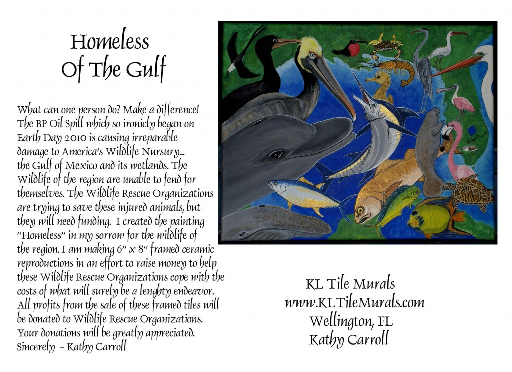 homeless-in-the-gulf-poster