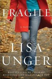 2lisa-ungers-hardback-cover-to-her-book-fragile