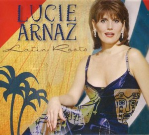 cover-of-latin-roots-cd-by-lucie-arnaz-001