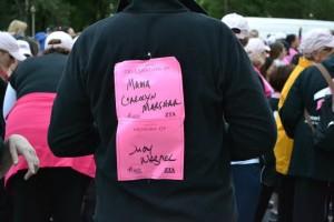 breastcancer-signs