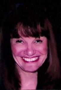 Lynda Saltz