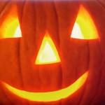 new-pumpkin