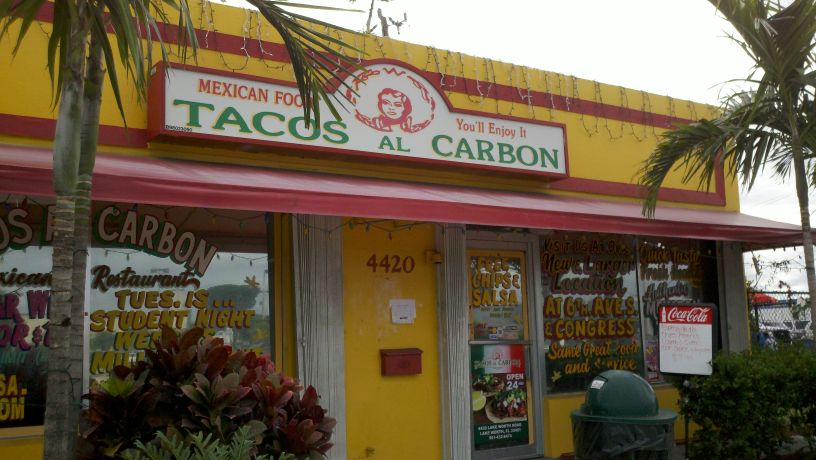 storefronttacos1
