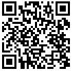 Scan this code to connect with My Flora Aura