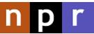 7 NPR LOGO
