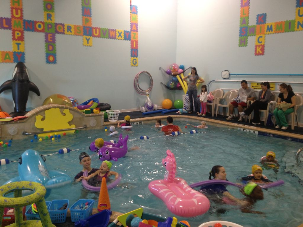 Decorating Ideas > Gallery For > Kids Indoor Pool Party ~ 020042_Birthday Party Ideas Wellington