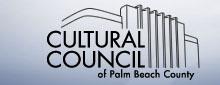 06_CC Logo