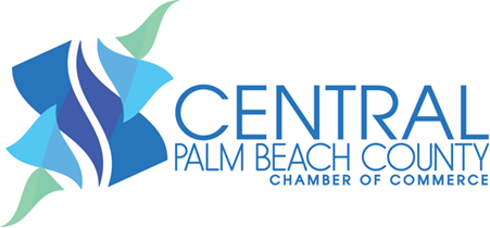 Central Palm Beach County Chamber