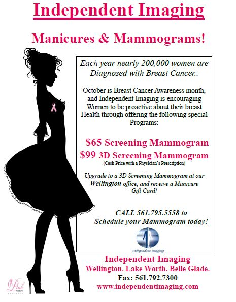 Mammograms-and-Manicures-II