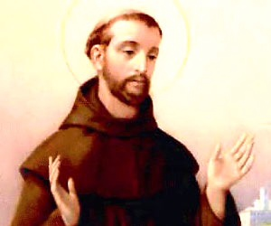 St_Francis