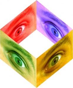 Sams Eye