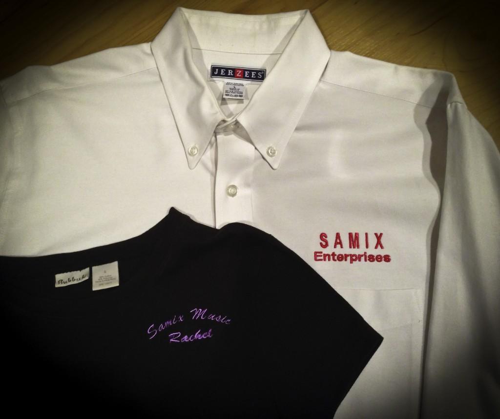 01_Samix shirts