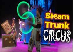 03_Circus