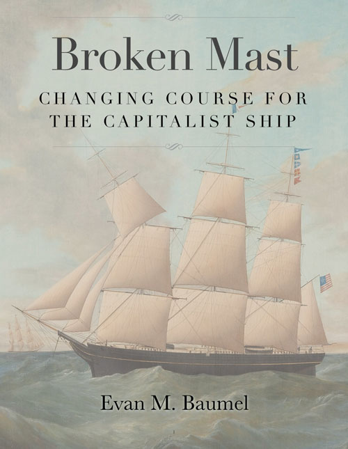 04_Broken-Mast-cover2