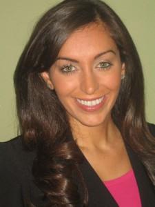 Briana D'Andrea2