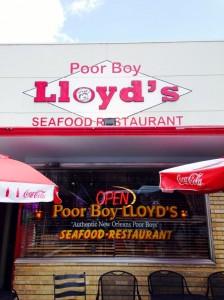 LloydsPoBoys
