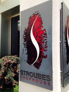 StroubesChopHouse