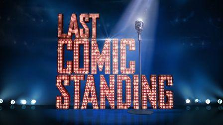 06_Last Comic Standing