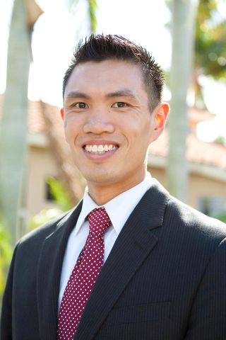 Dr. Jonathon Chung