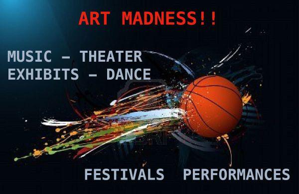 01_Art Madness