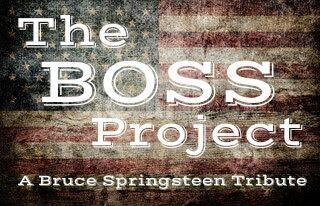 Boss project1