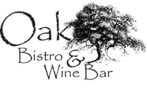 OakBistro