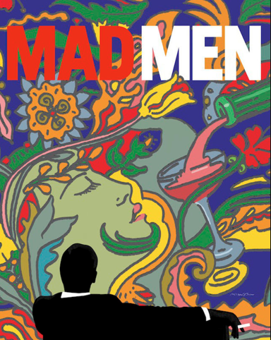 2_Mad Men