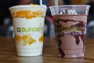 BurgerFiFrozenCustard