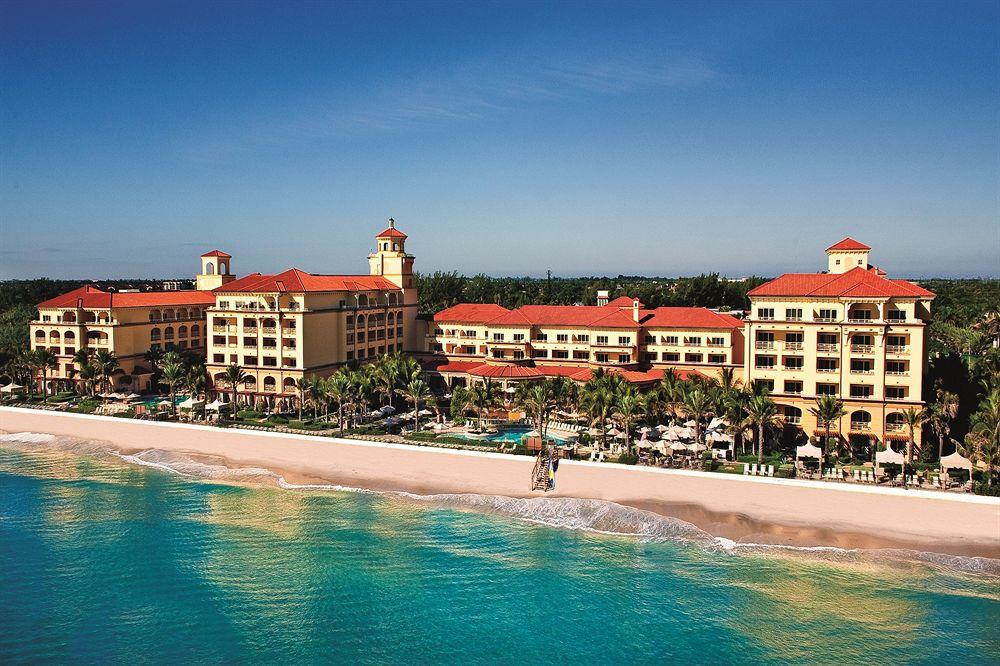 Summer Specials At Eau Palm Beach Resort Spa