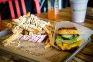 burgerFi3