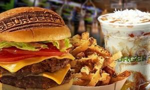 burgerfi-burgerandfries