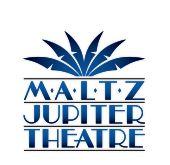 04_Maltz Logo