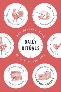 06_Daily Rituals