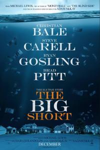08_The Big Short