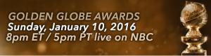 09_Golden Globes