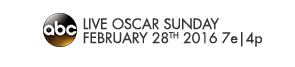 10_Oscars
