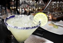 Don Julio Margarita