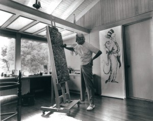 Ted-at-Easel_full_image