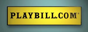 02_Playbill
