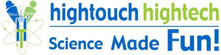 HitouchHiTech