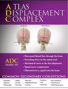 ADC-poster-graphic