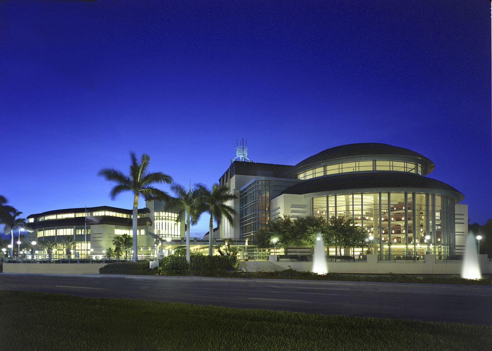 West Palm Beach Health Wellness Center