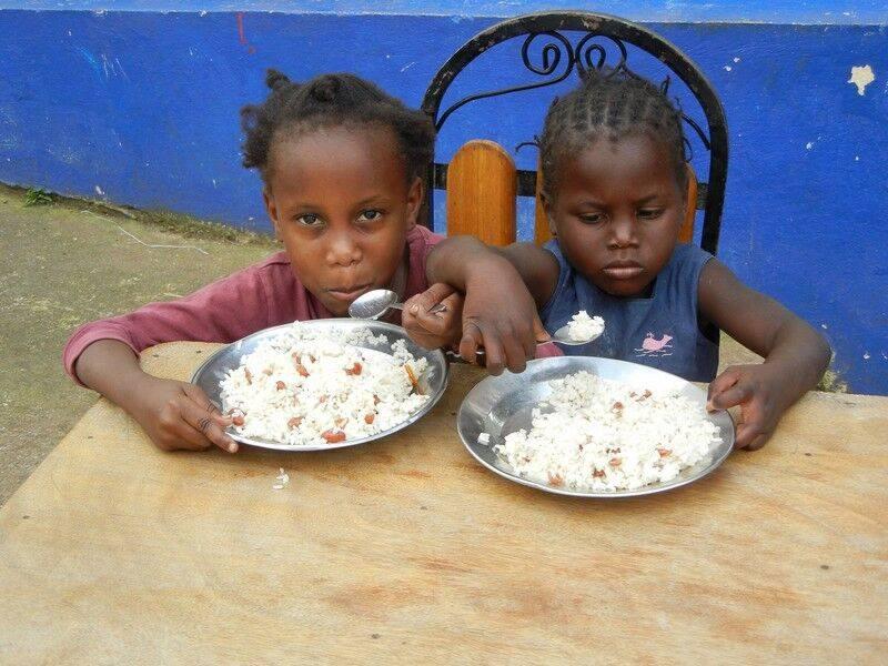 APF-Orphanage