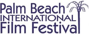 PBIFF logo